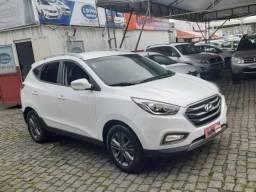 IX35 2019/2020 2.0 MPFI GL 16V FLEX 4P AUTOMÁTICO