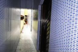 Apartamento à venda com 5 dormitórios em Vila rosária, Sao paulo cod:1465