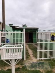 Casa 2 dormitórios para Venda em Cidreira, Salinas, 2 dormitórios, 1 banheiro, 1 vaga