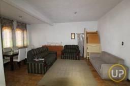 Casa à venda com 5 dormitórios em Sagrada família, Belo horizonte cod:2553