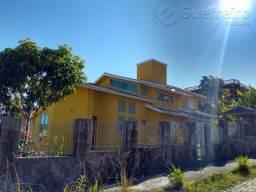 Casa para alugar com 4 dormitórios em Pantanal, Florianópolis cod:14092
