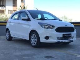 Ford ka Hatch SE 1.0