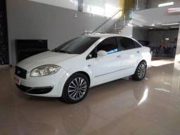 Fiat Linea Absolute 1.8