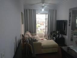 Apartamento à venda com 2 dormitórios em Jardim zaira, Guarulhos cod:BDI24677