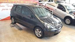 HONDA FIT 2008/2008 1.4 LX 8V FLEX 4P MANUAL