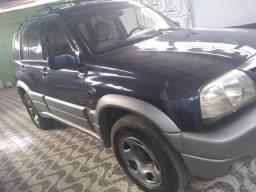 Grande Vitara 1998 - 1998