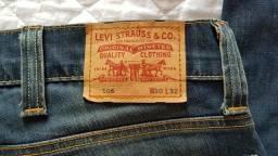 Calça 506 Levi's