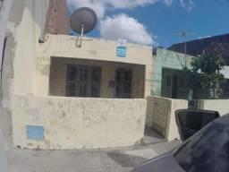 Casa com 2 dormitórios para alugar, 60 m² por r$ 589,00/mês - cristo redentor - fortaleza/