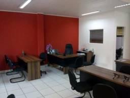 Centro de Pinhais, Alugo Espaço Coworking