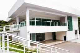 Sobrado à venda, 556 m² por R$ 2.500.000,00 - Parque Amazônia - Goiânia/GO