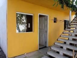 Kitinete no Jardim Ouro Fino em Paranaguá pr