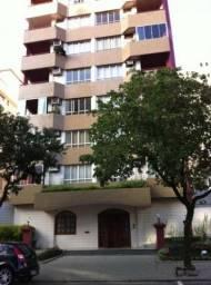 Apartamento para alugar com 3 dormitórios em Centro, Joinville cod:L51802