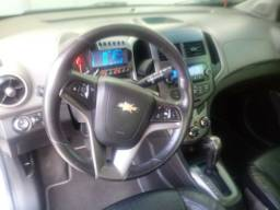 Vendo carro em otimo estado - 2013