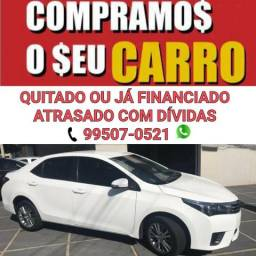 Corolla Civic bmw - Quitados e FINANCIADOS - 2020