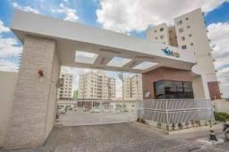 Alugo Apartamento no Condomínio Vida Bela - Centro da cidade de Alagoinhas