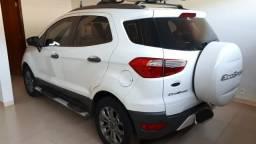 Ford EcoSport 12/13 - 2012