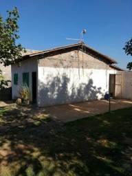 Rancho Delfinópolis - MG