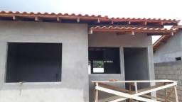 Golden Manaus Casas 52 M² - 1° Residencial em Bairro Planejado