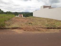 Lote 12 X 51 = 612 m² Jd do Bosque em Jales