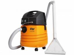 Wap Carpet Cleaner 25L. 127v