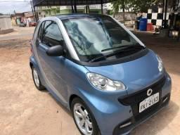 Carro smart - 2013