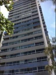 Apartamento Beira mar na Boa viagem
