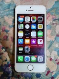 V/T iPhone 5s 64gb