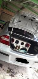 V/t carro - 2008