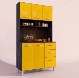 Armário de Cozinha Vitta (Promoção)