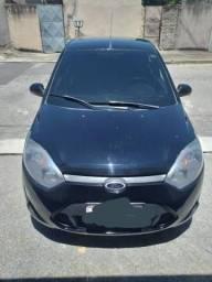 Vendo Ford Fiesta - 2012