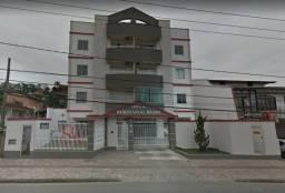 Apartamento Saguaçu, 76,38m2 área privativa, 1 Suíte + 2 quartos, com elevador
