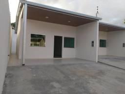 Condomínio 2 e 3 QTS no Shangrilá próx academia Live da Av das Torres