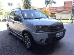 Eco Sport 4x4 - 2011