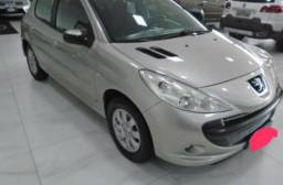 Pegeout 207 XR Sport 2011 Oportunidade - 2011