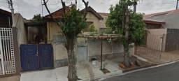 Terreno Vila Santa Cecília / Assis / SP - Ótima oportunidade