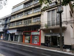 Escritório à venda em Centro, Ponta grossa cod:1390