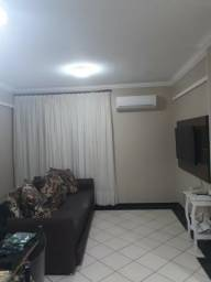 Apartamento Condomínio Eldorado Thermas Park, Caldas Novas Go
