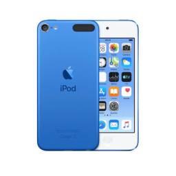 iPod touch (6ª geração)