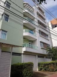 Apartamento 01 Quarto - Granbery