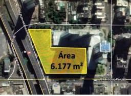 Alugo Área 6177m2, Boa Viagem , Zé Maria Corretor Oficial