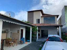 Vendo belíssima casa Delmiro Gouveia AL