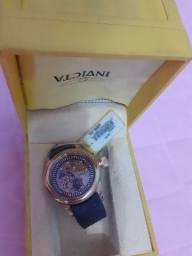 Relógios invicta original