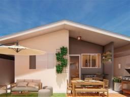 Compre sua casa de forma simples!!! Rápida aprovação!!!
