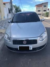 Vendo Fiat Palio