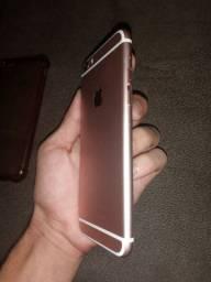 Vendo IPHONE 6S,  Galaxy A10 S