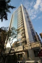 Apartamento Edifício Sunset Plaza em Maringá