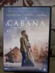 Filme A cabana