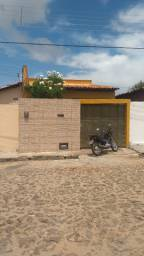 Casa para alugar no lourival parente zona sul de teresina
