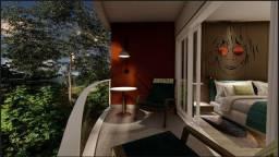 Repasse Fração Apartamento Hard Rock Hotel & Resort Ilha do Sol - Abaixo do preço