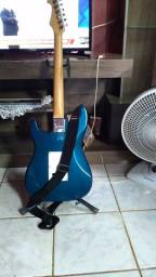 Vendo guitarra. *